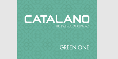 catalog_green_Catalano